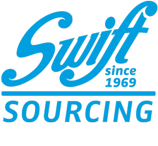 Swift Branded Apparel & Products